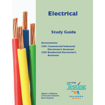ELECTRICAL STUDY GUIDE