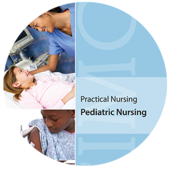 Pediatric Nursing Test Bank CD