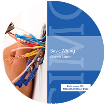BASIC WIRING -  7TH EDITION  - TEACHER CD