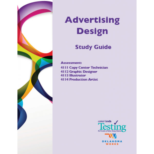 advertising study guide Full search advertising study guide, which is available on our partners help center search advertising exam refresher guide | module 1.