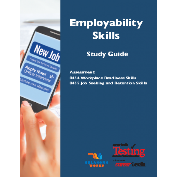 m2 assess the importance of employability Assess the importance of employability and personal skills in the recruitment and retention of staff in a selected organisation good recruitment and selection procedures can help to improve the workforce at mccarthy and stone.