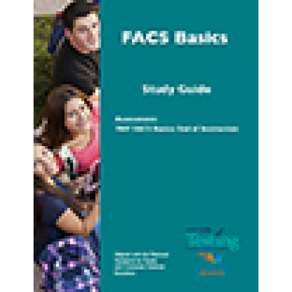 facs 240 study guide Michael p vincent md facs 15245 shady grove road, suite 155, rockville, maryland 20850 (240)  a new study found.