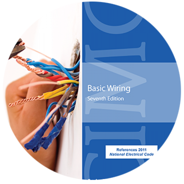 Electrical Wiring  Basic - 7th Edition  U0026 39 11