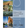 ENVIRONMENTAL SCIENCE AND NATURAL RESOURCES (TEACHER)