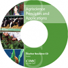 AGRISCIENCE PRINCIPLES AND APPLICATIONS TEACHER RESOURCE CD