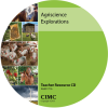 Agriscience Explorations Resource CD (2016)