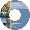 ENVIRONMENTAL SCIENCE AND NATURAL RESOURCES TEACHER RESOURCE CD