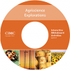 AGRISCIENCE EXPLORATIONS INTERACTIVE WHITEBOARD CD