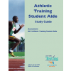 ATHLETIC TRAINING:  ATHLETIC TRAINING STUDENT AIDE ASSESSMENT