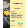 AUTOMOTIVE: ELECTRICAL/ELECTRONIC SYSTEMS TECHNICIAN ASSESSMENT