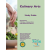 CULINARY ARTS:  ADVANCED CULINARY ARTS ASSESSMENT