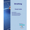 DRAFTING STUDY GUIDE