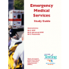 EMERGENCY MEDICAL SERVICES:  PARAMEDIC ASSESSMENT