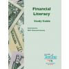 FINANCIAL LITERACY STUDY GUIDE