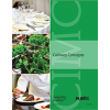 CULINARY CONCEPTS '06 STUDENT WORKBOOK