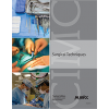 SURGICAL TECHNIQUES 4TH EDITION (STUDENT)
