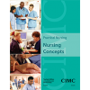 Nursing Concepts (Teacher)