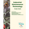 INDUSTRIAL MAINTENANCE:  FLUID POWER MECHANIC ASSESSMENT