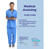 MEDICAL ASSISTING:  ADMINISTRATIVE MEDICAL ASSISTANT ASSESSMENT