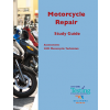 MOTORCYCLE TECHNICIAN ASSESSMENT