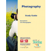 PHOTOGRAPHY STUDY GUIDE
