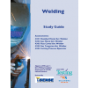 WELDING: SHIELDED METAL ARC WELDER ASSESSMENT