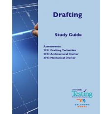 DRAFTING: DRAFTING TECHNICIAN ASSESSMENT