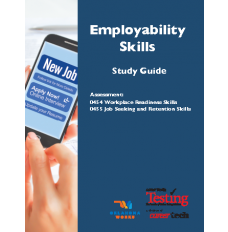 EMPLOYABILITY SKILLS ASSESSMENT
