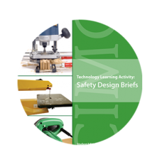 Safety Design Briefs TLA