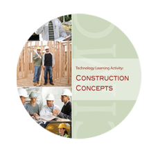 Construction Concepts TLA