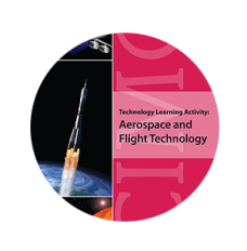 Aerospace & Flight TLA