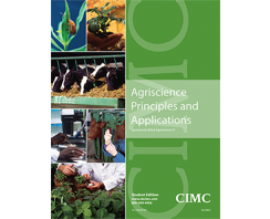 Agriscience Principles & Applications