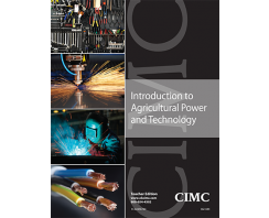 Introduction to Agricultural Power and Technology (Teacher)
