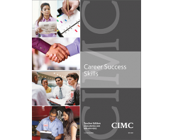 Career Success Skills