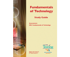FUNDAMENTALS OF TECHNOLOGY ASSESSMENT