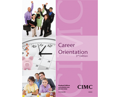 Career Orientation - med
