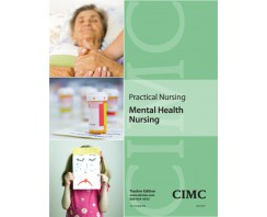 Mental Health Nursing (Student)