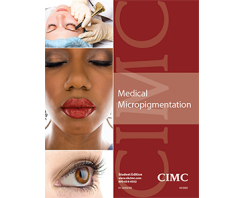 Medical Micropigmentation