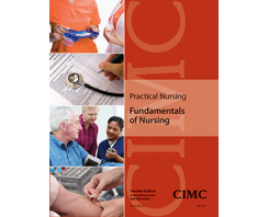 Fundamentals of Nursing (Teacher)
