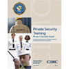Private Security Phase 2: Security Guard (Teacher)