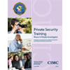 Private Security Phase 3: Private Investigator (Teacher)