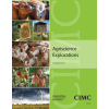 Agriscience Explorations 2016 (Student)