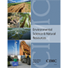ENVIRONMENTAL SCIENCE AND NATURAL RESOURCES (STUDENT)