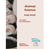 ANIMAL SCIENCE ASSESSMENT