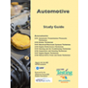 AUTOMOTIVE: HEATING & AIR CONDITIONING TECHNICIAN ASSESSMENT