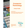 COMPUTER TECHNOLOGY STUDY GUIDE