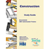 CONSTRUCTION:  CONSTRUCTION TRAINEE ASSESSMENT