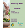 CULINARY ARTS STUDY GUIDE
