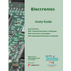 ELECTRONICS: GENERAL ELECTRONICS TECHNICIAN ASSESSMENT