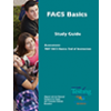 FACS BASIC ASSESSMENT
